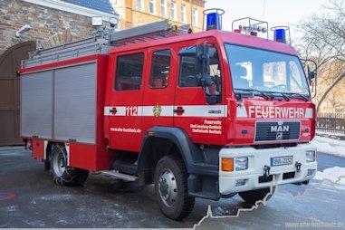 Florian Buchholz 44/1