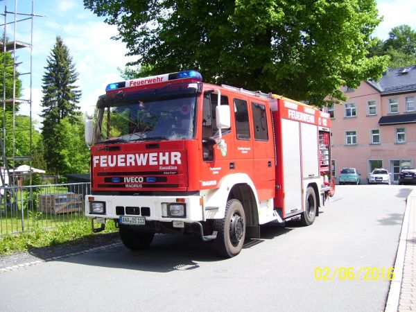 Florian Sehma 45/1