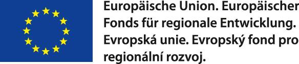Emblem Europaeische Union mit Verweis Fonds Farbe