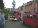 Fahrzeugübergabe_3