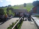 Zeltlager JFW 2006