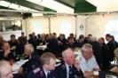 Tag der Alters- und Ehrenabteilung 2007 in Grumbach