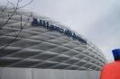 2. Tag Allianz Arena