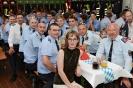 140 Jahre Feuerwehr Planegg