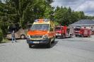 Bussunfall Oberwiesenthal_10