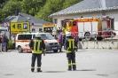 Bussunfall Oberwiesenthal_1