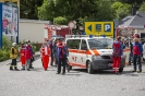 Bussunfall Oberwiesenthal_2