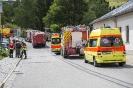 Bussunfall Oberwiesenthal_3