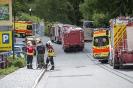 Bussunfall Oberwiesenthal_4