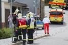 Bussunfall Oberwiesenthal_5