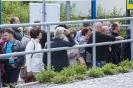 Bussunfall Oberwiesenthal_6
