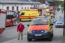 Bussunfall Oberwiesenthal_8