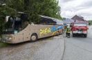 Bussunjfall Oberwiesenthal_1
