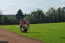 Erzgebirgspokal in Großolbersdorf