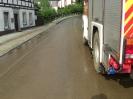 Schlammlawine in Königswalde 09.06.2013
