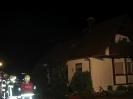 Dachstuhlbrand Bärenstein_22