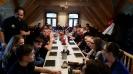 JF Wochenende mit Planegg_70