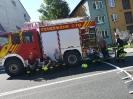 Hausbrand Weipert_1