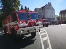 Hausbrand Weipert_43